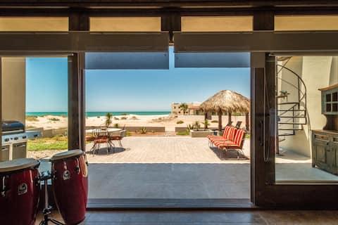Seaside Sensation at Laguna Shores Resort