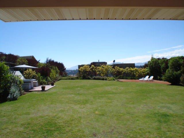 Golf, Playa, Campo, Tenis, Piscina - Comuna de Puchuncaví - 一軒家