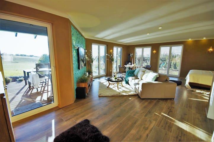 Relax Cottage - Suite Phantasia