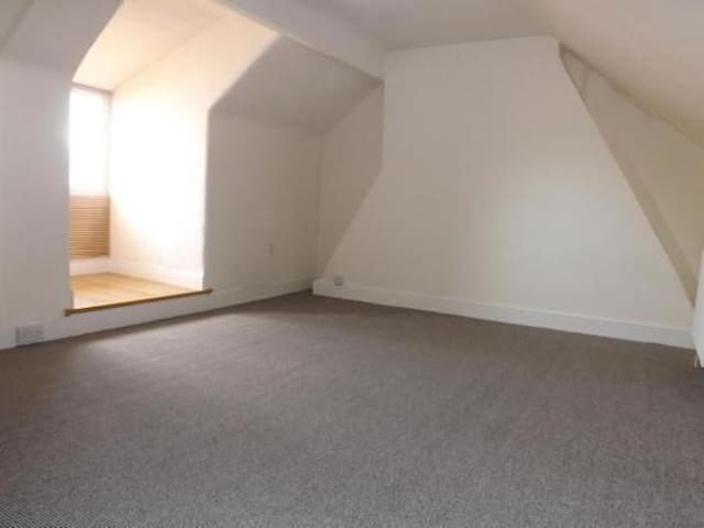 Prime Location for Northampton Town