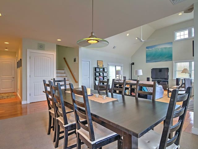 5 Stars/Recently built Outstanding spot/See photos