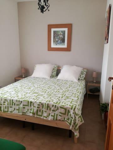 Castel di Sangro - appartamento vacanze