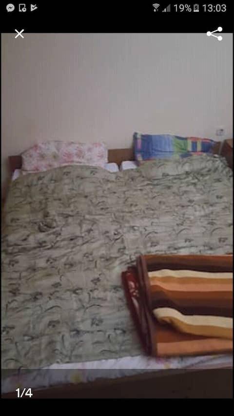 Rajšić soba