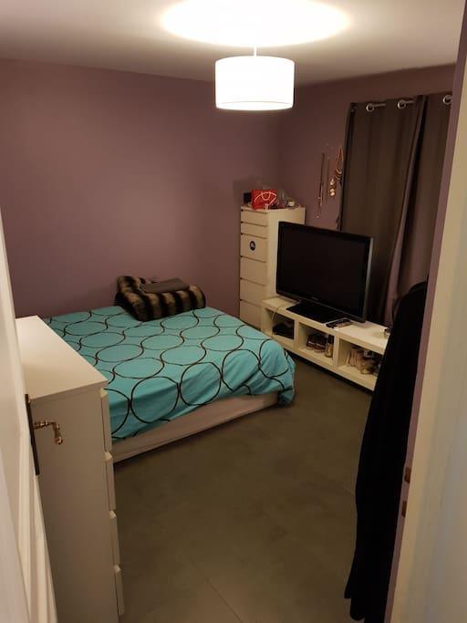 Chambre chez l 39 habitant apartments for rent in - Chambre chez l habitant ile de france ...