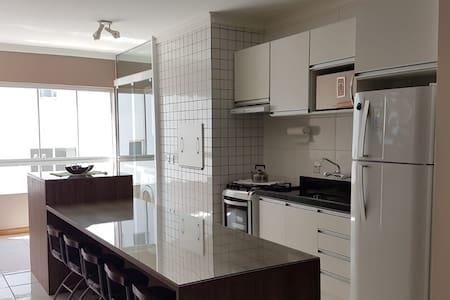 Apartamento 1 dormitorio Capao da Canoa