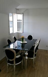 Bel appartement 2 pièces à louer. - Carrières-sous-Poissy