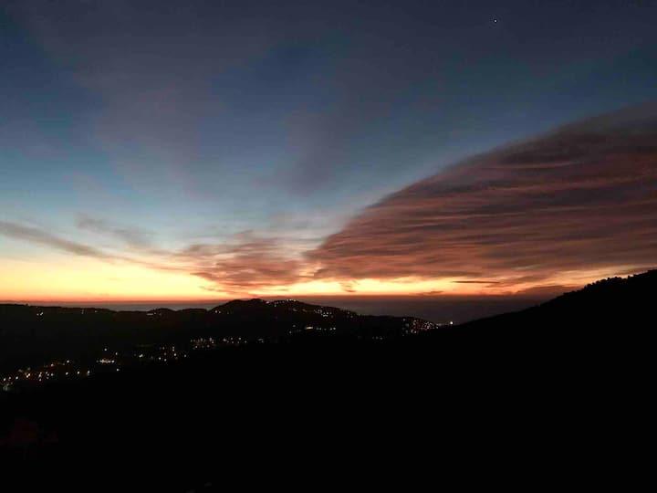 DANY HOME - Casa Vacanze Andora