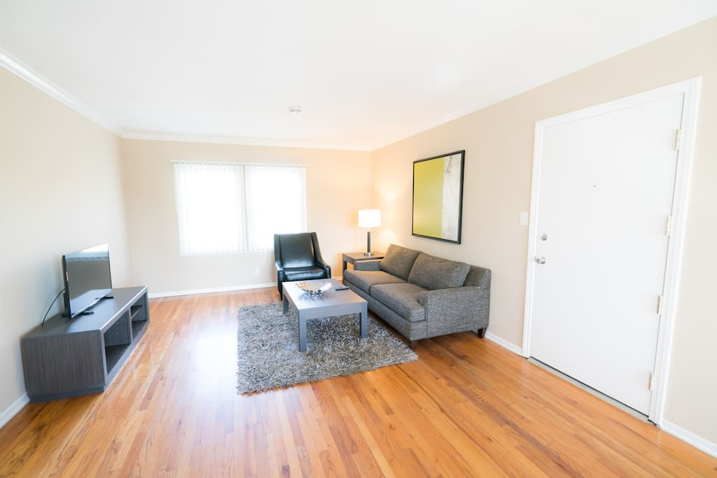 Lax Apartments For Rent