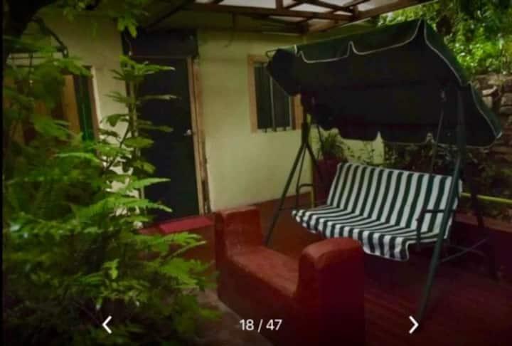 Hostel1760 #2