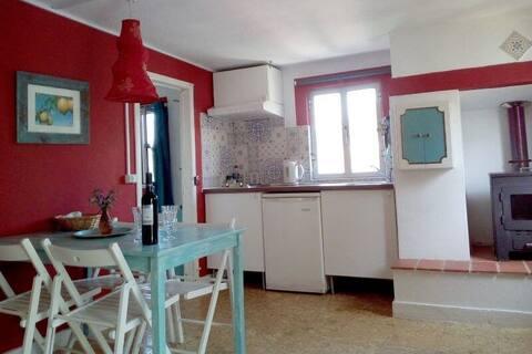 Quinta Laranja - Apartment Boavista