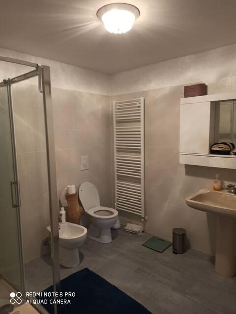 Appartemento in Posizione super servita Pellizzano