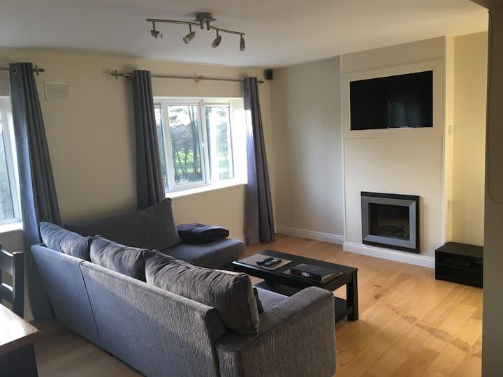 Apartment Lucan Dublin