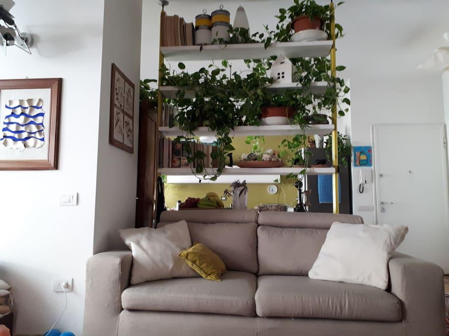 divano 2