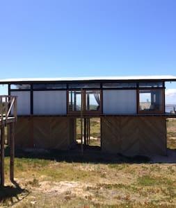 Loft bohemio y canchero en Sta Mónica José Ignacio - José Ignacio