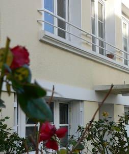 maison spacieuse au coeur de Landerneau - Landerneau