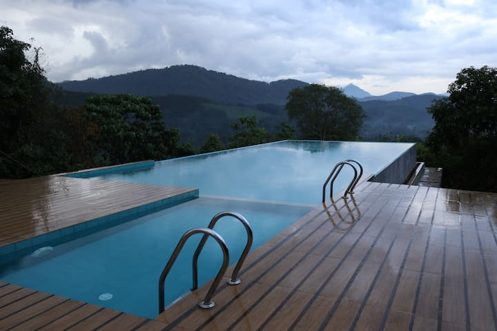 Bogala Village Eco Resort