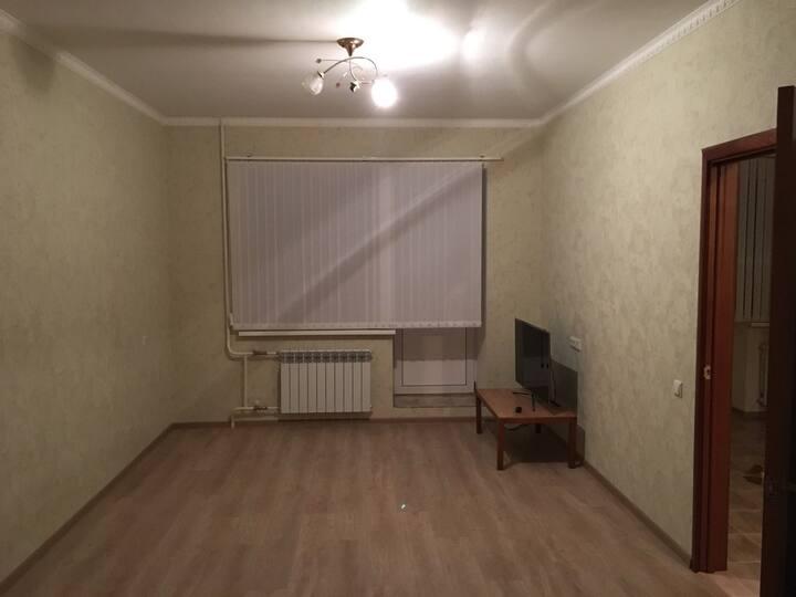 Сдам квартиру Для гостей ЧМ-2018 по футболу