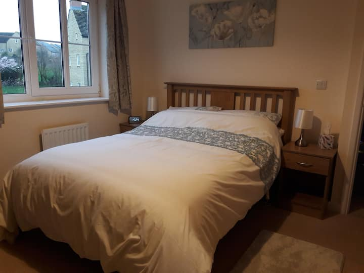 Cheltenham Festival Accommodation (2)