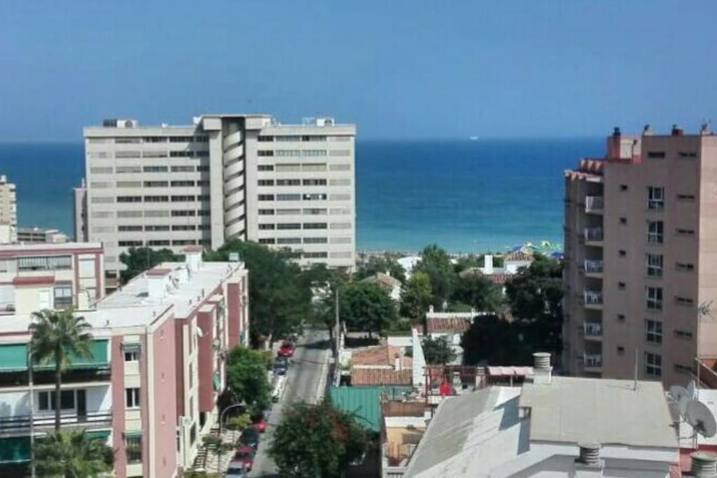 Apartments For Rent In Torremolinos Spain