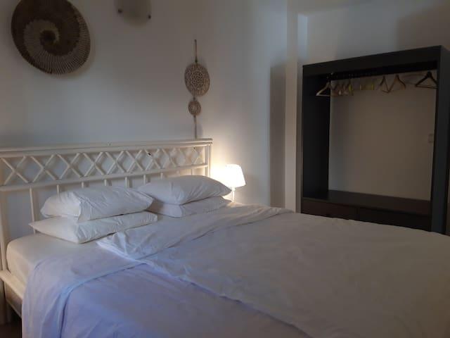 Andorinha apartment