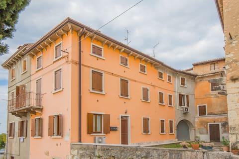 Valpolicella Homes  Recioto IP023770021