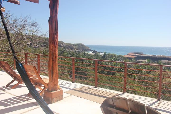 MardeFondo-Casa Huacal