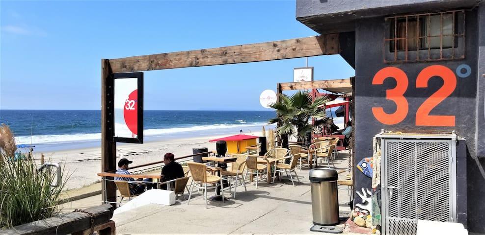 ! * Let's go to the Beach Amigos*! ☺