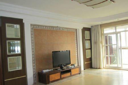 恒大帝景房屋出租环境优雅 - Jinan