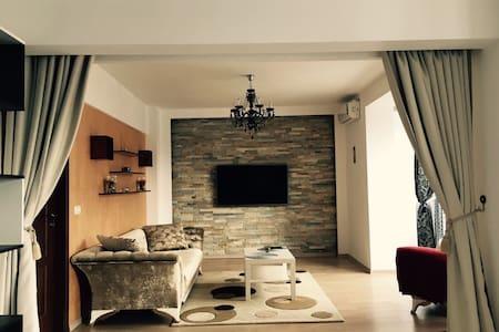 Apartment for rent - Ploiești - Apartmen