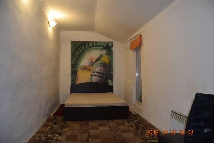 Аренда квартиры в доме Киев