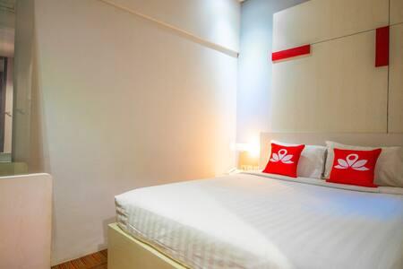 Premium Room at Setiabudi - Yakarta Meridional - Bed & Breakfast