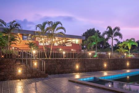 3bhk Villa in North Goa