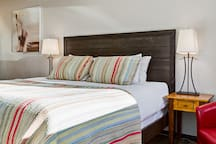 ❤Cozy Renovated Suite For Couples On A Budget❤