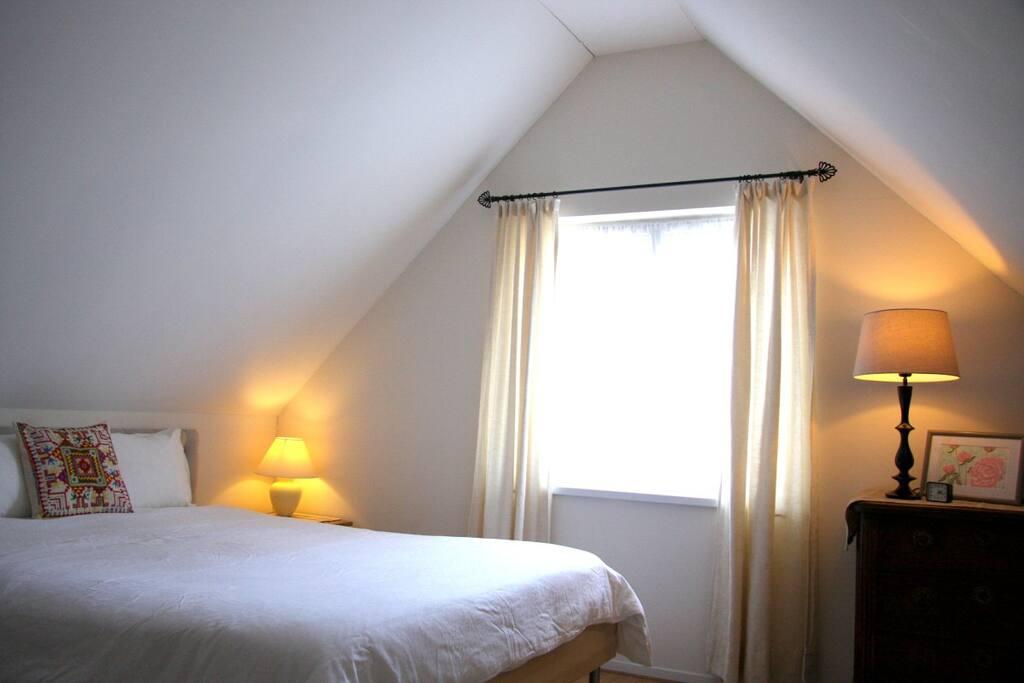 veel ruimte optimale privacy en bio ontbijt maisons louer velp gelderland pays bas. Black Bedroom Furniture Sets. Home Design Ideas