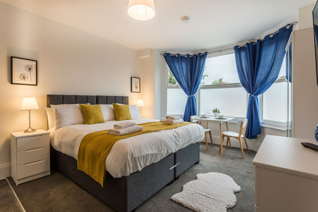 Private Rooms To Rent Southend On Sea
