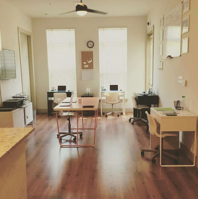 Apartment For Rent In Atlanta: Apartments For Rent In Atlanta