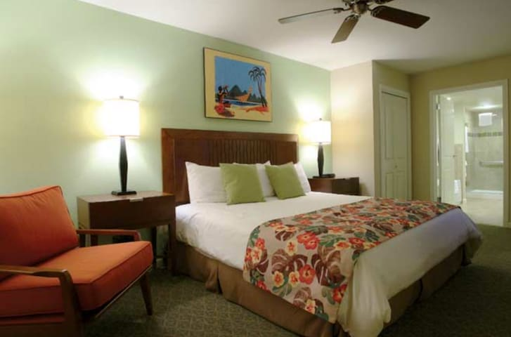 3 Bedroom Suite At Wyndham Waikiki Beach Walk Resorts For Rent In Honolulu Hawaii United States