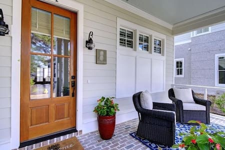 Ocean Oaks 31 Serenity Cottage