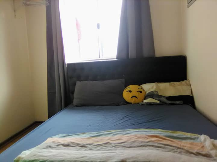 Furnished Apartment Guest Room Located Tuart hill