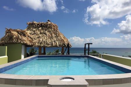 Casa del Rai, guest house - San Pedro