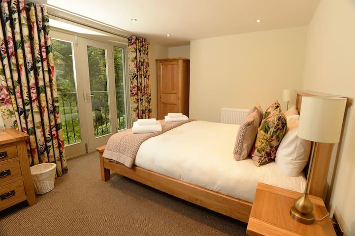 Beautiful Country Inn