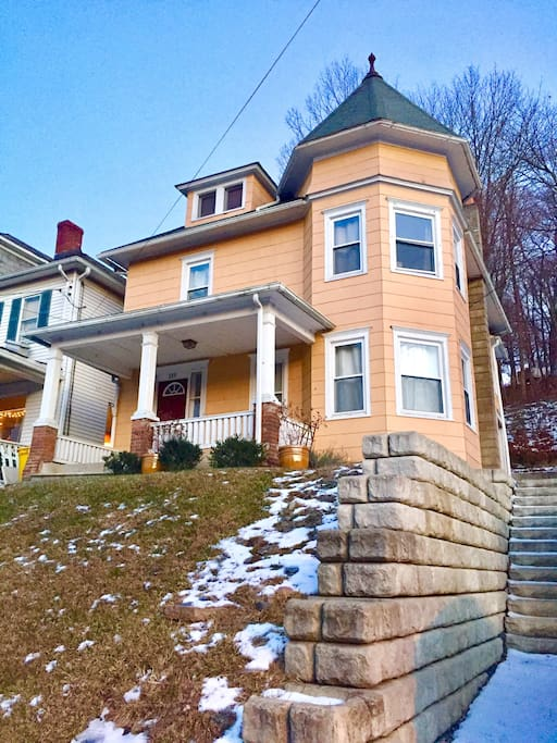 Rooms For Rent Bangor Pa