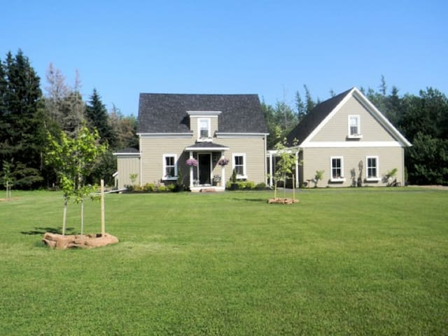 Family Friendly Dream Home