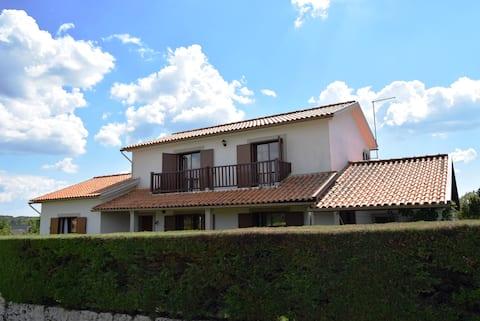 Casa Belver - Douro