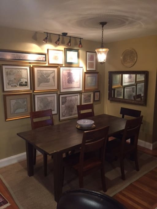 Jackson Heights 2 Bedrooms Housing Apartments For Rent In Jackson Heights New York United