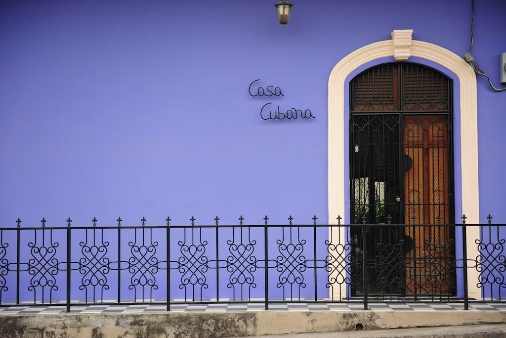 Bienvenidos ... Welcome ...