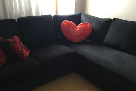 Apartamento  Novo Hamburgo, CENTRO. Valentine'sDay