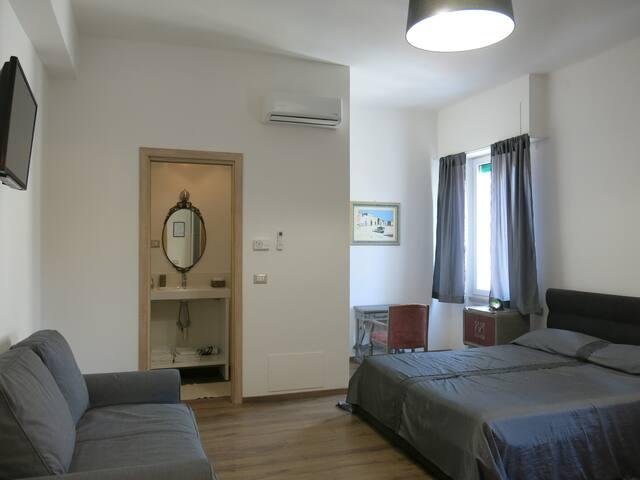 Guest House Maison 6 La Grise