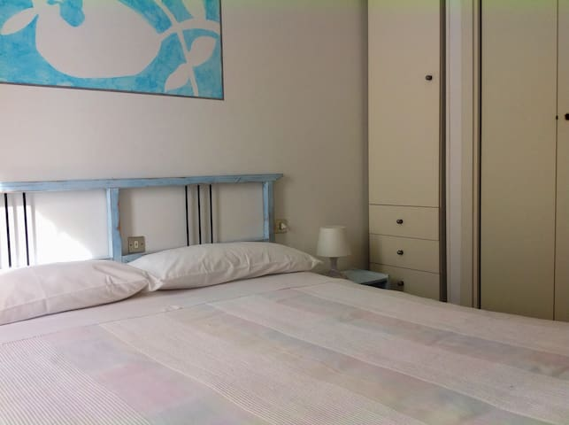 Friendly B&B in the heart of 5Terre - Vernazza - Bed & Breakfast