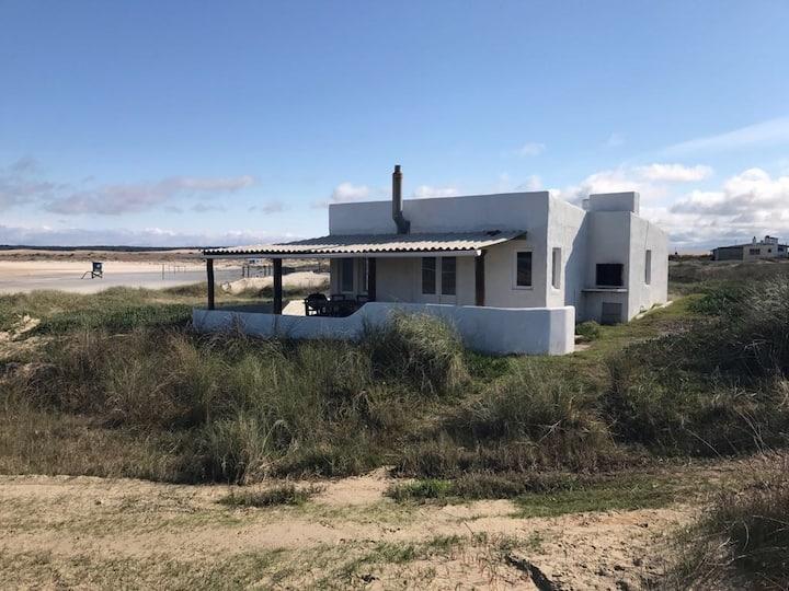 Casa CABO POLONIO